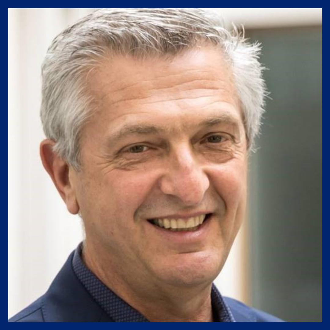 Filippo Grandi headshot